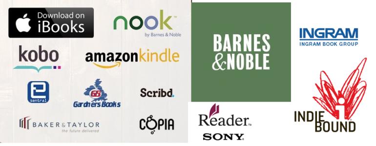 booksavailable