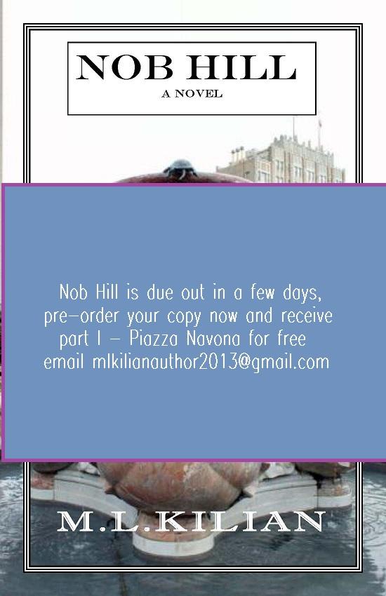 NobHillfront- marketing