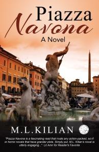 Piazza_Navonafront-FIVVR