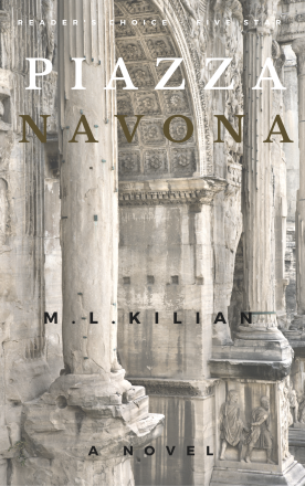 PiazzaNavona-120415