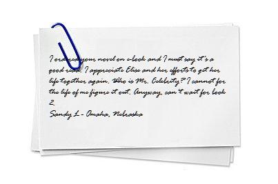 Sandyl