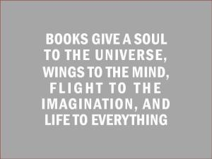 Books-Quotes-362