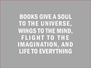 Books-Quotes-362