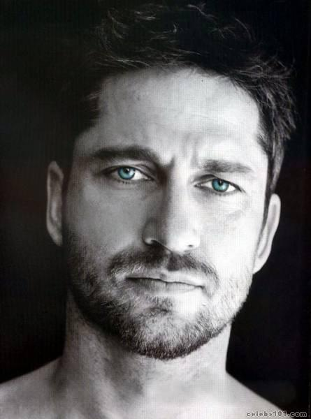 gerard_butler_photo_3