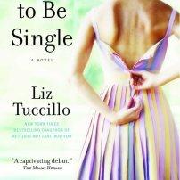 How-Single-Liz-Tuccillo