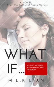 WhatIF-Novel3-2142016MLKILIAN