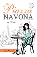 Piazza_Navona (3)