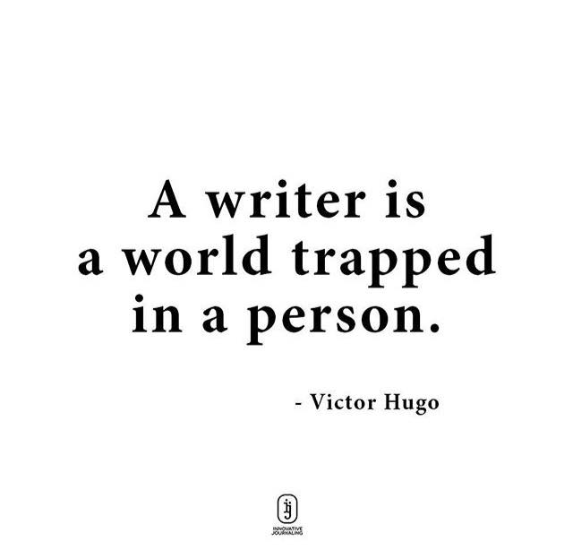 Three words to describe yourself essay free