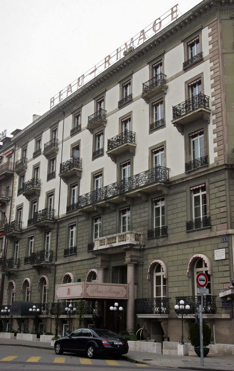 hotel-beau-rivage-nice-france
