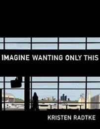 15_imaginewanting