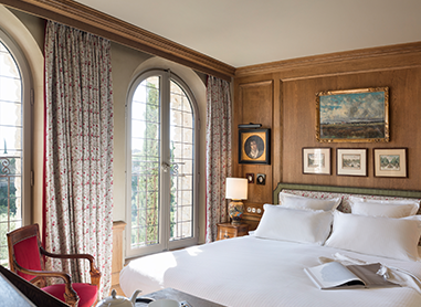 chambre-deluxe-vallee