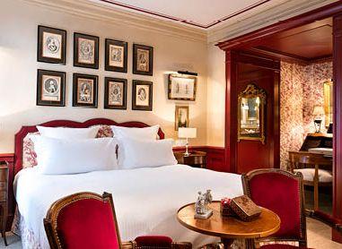 hotel-luxe-5-etoiles-provence-luberon-gordes-8