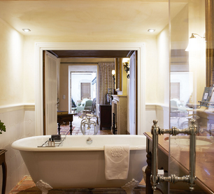 suite-baron-de-simiane-salle-de-bain